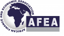 AFRICAN FINANCE AND ECONOMIC ASSOCIATION